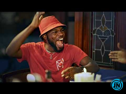 Ay Comedian - Call To Bar Refixed Ft. (Broda Shaggy And Mc Lively)